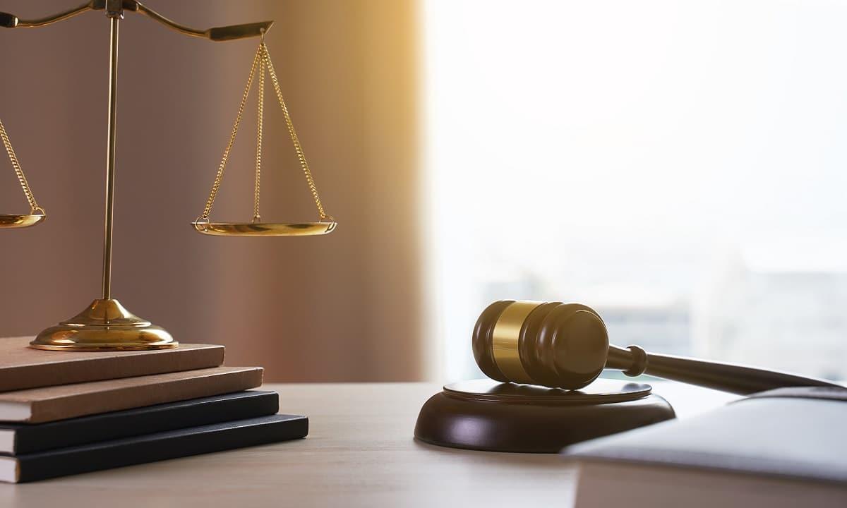 Dispute-Law-Firm-in-Vietnam