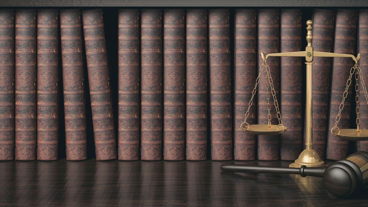 Top -law -firm- in -Vietnam