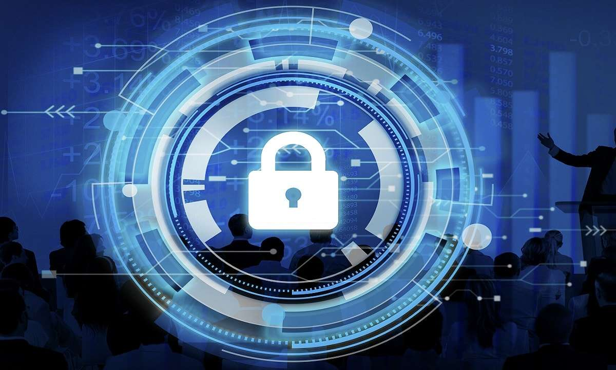 Cyber-Security-Law-Firm-in-Vietnam-1