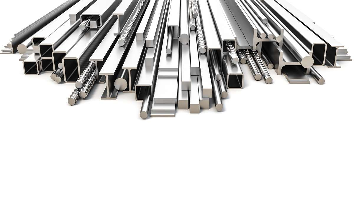 Anti-Dumping Case of H-shaped Steel Product from Malaysia