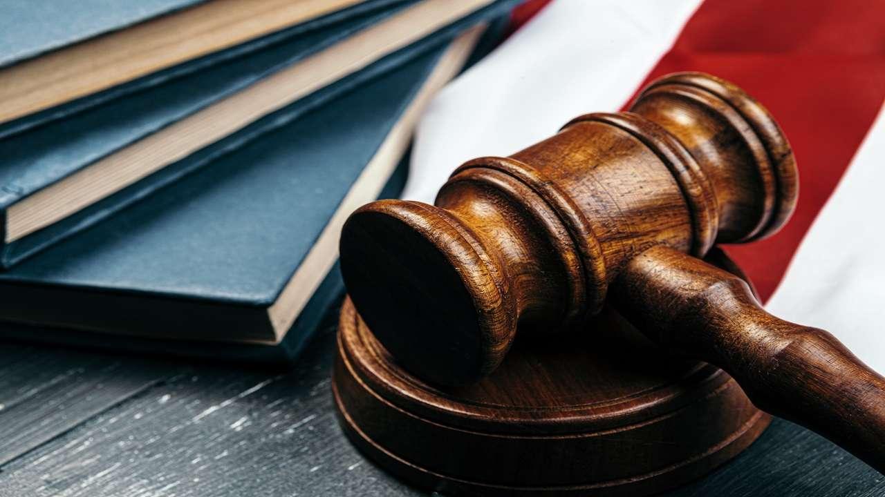 Anti-dumping lawyers in Vietnam