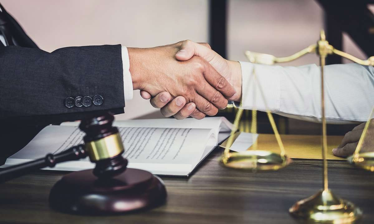Conditions for Arbitration Agreement to Take Effect in Vietnam