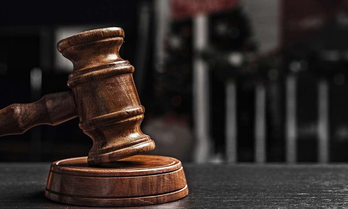 Arbitration Lawyers in Vietnam