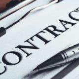 Contract dispute law firm in Vietnam