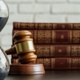 Criminal record service in Vietnam 4