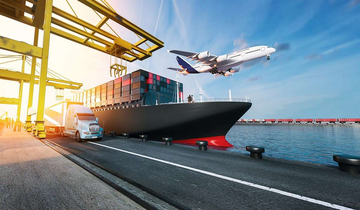 Summary of Customs Development Strategy from 2021 to 2030