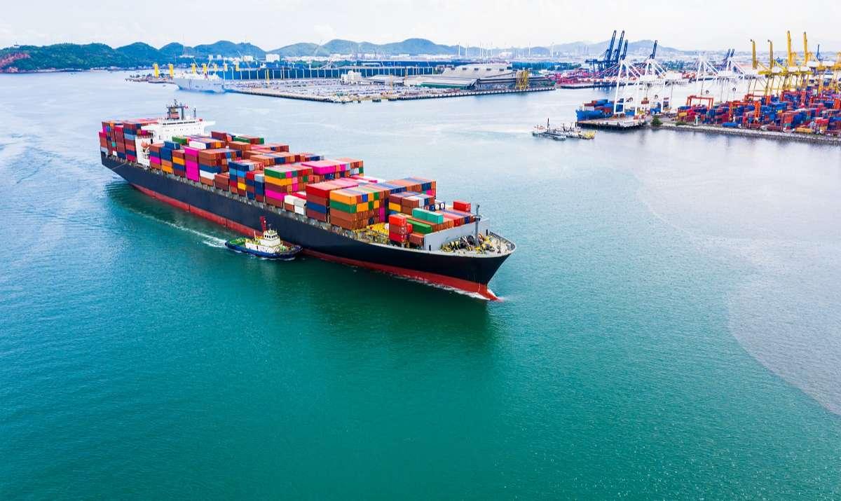 Customs dispute law firm in Vietnam