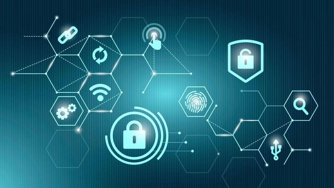 Data privacy lawyers in Vietnam