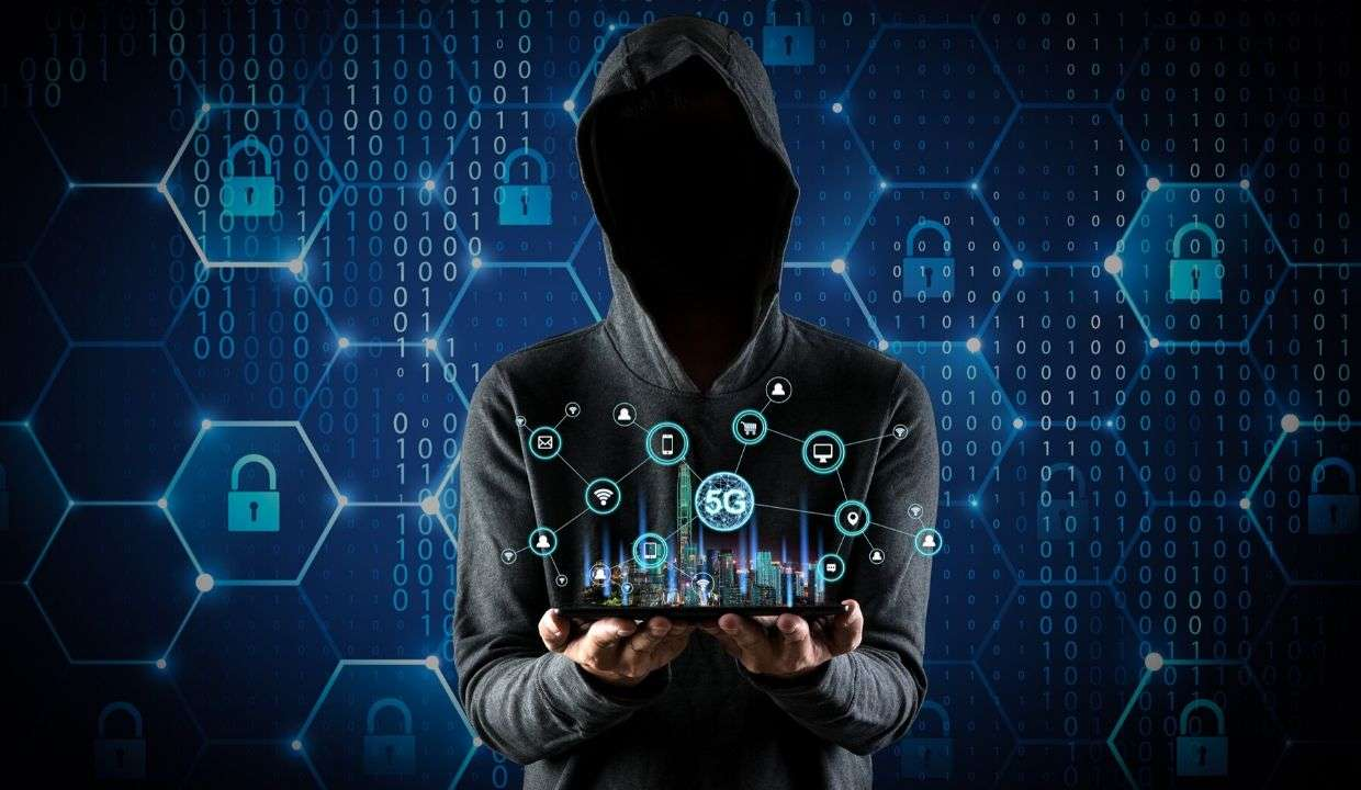 Cyber Security Law Firm in Vietnam