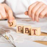 Debt Recoveries Lawyers in Vietnam