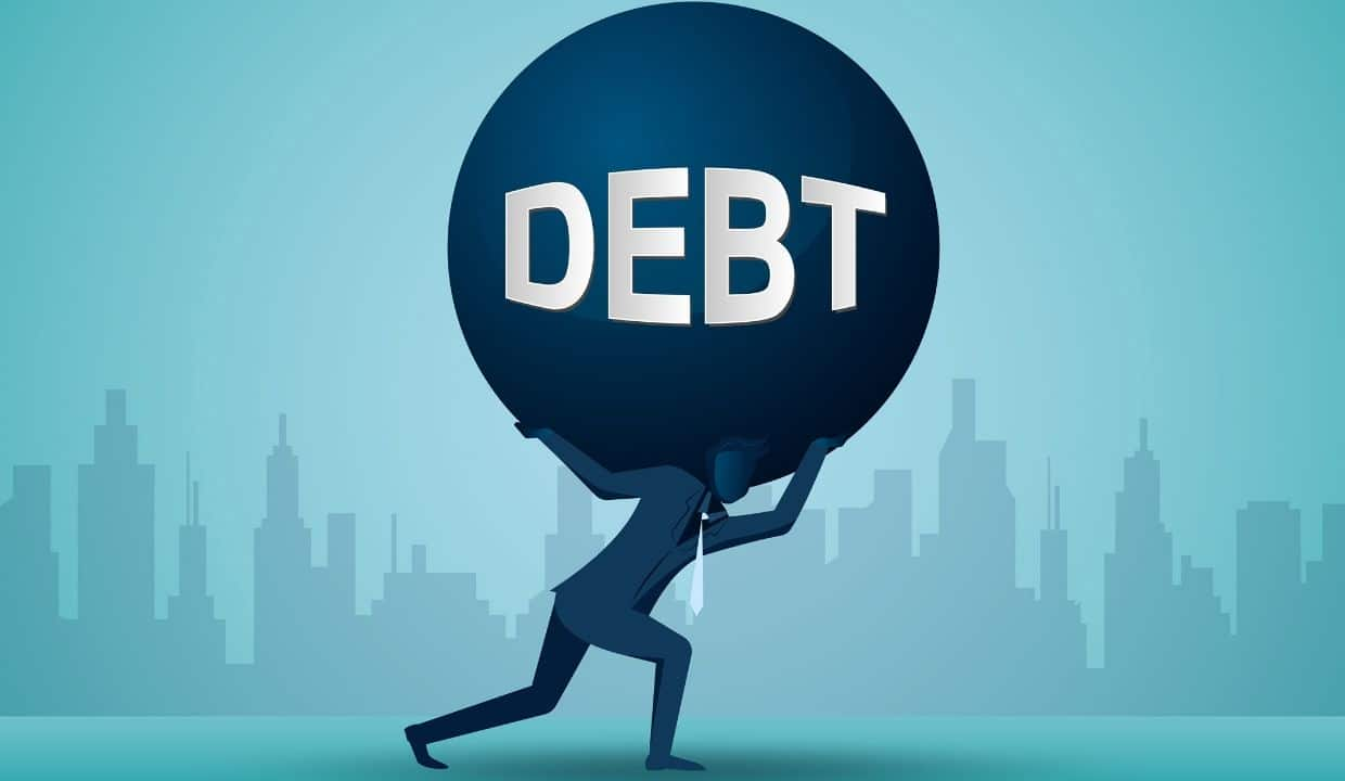 Debt Recovery Lawyers in Vietnam