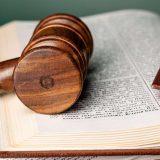 Dispute Resolution Through Arbitration