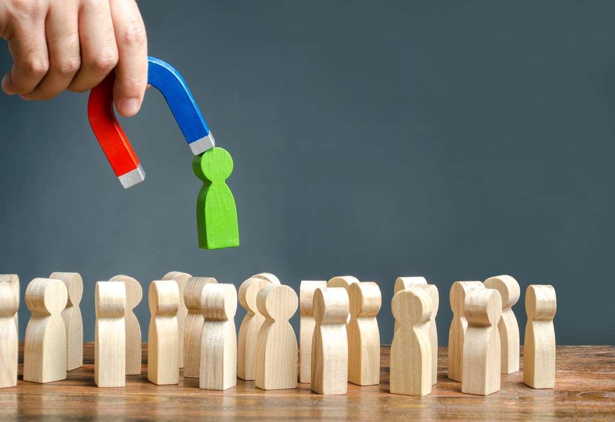 Dispute Settlement Method for Employees When Separating Enterprise