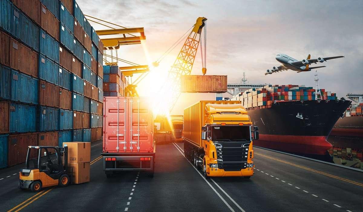 International trade dispute law firm in Vietnam
