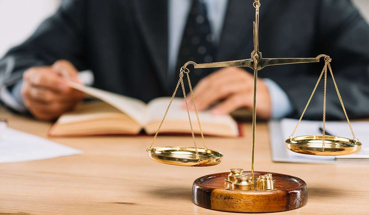 What Are the Conditions for Initiating an Anti-dumping Case?
