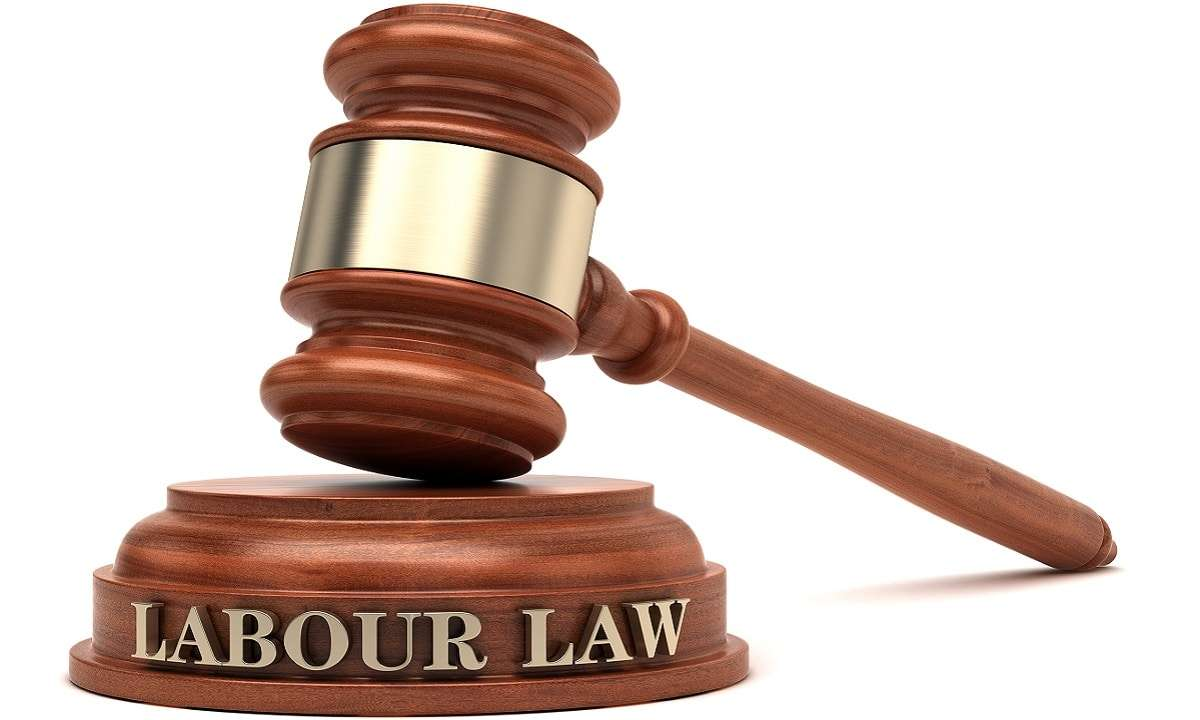 Labour Dispute Law Firm in Vietnam