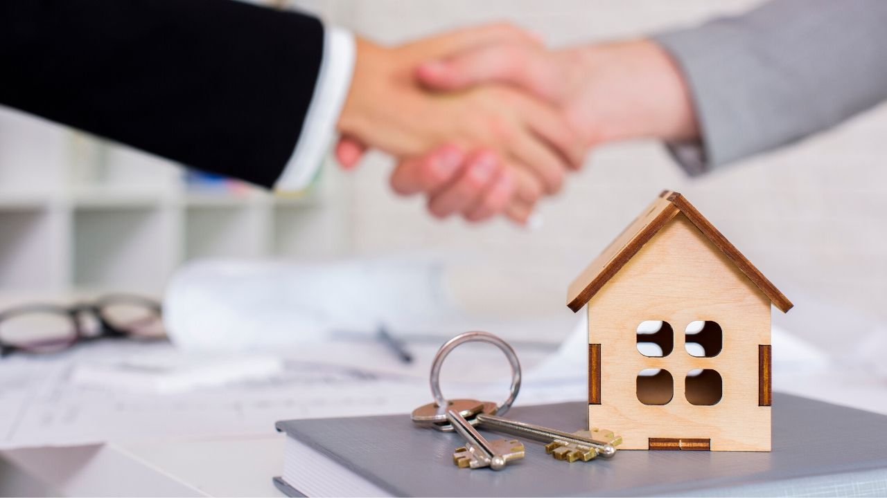 Real_ Estate_ Law _Firm_ in _Vietnam_2
