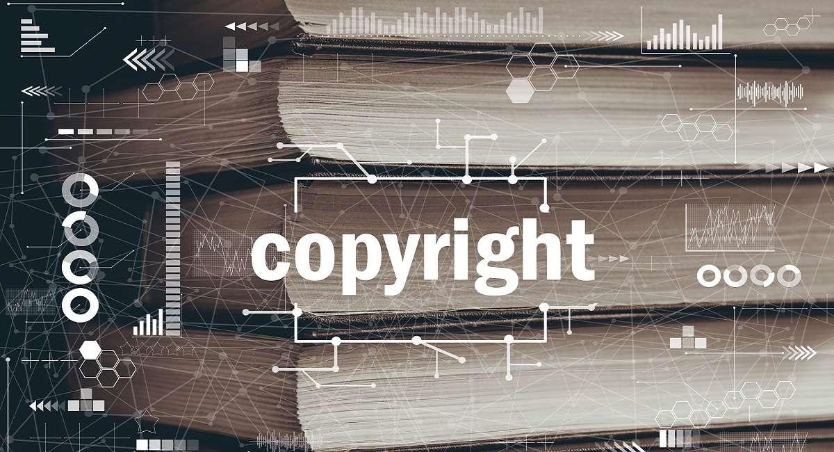 Register copyright in Vietnam