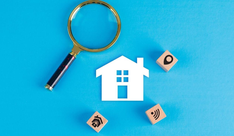 Buy Property Lawyers in Vietnam