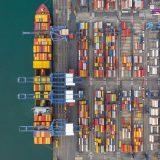 Ship Sales Document in Vietnam