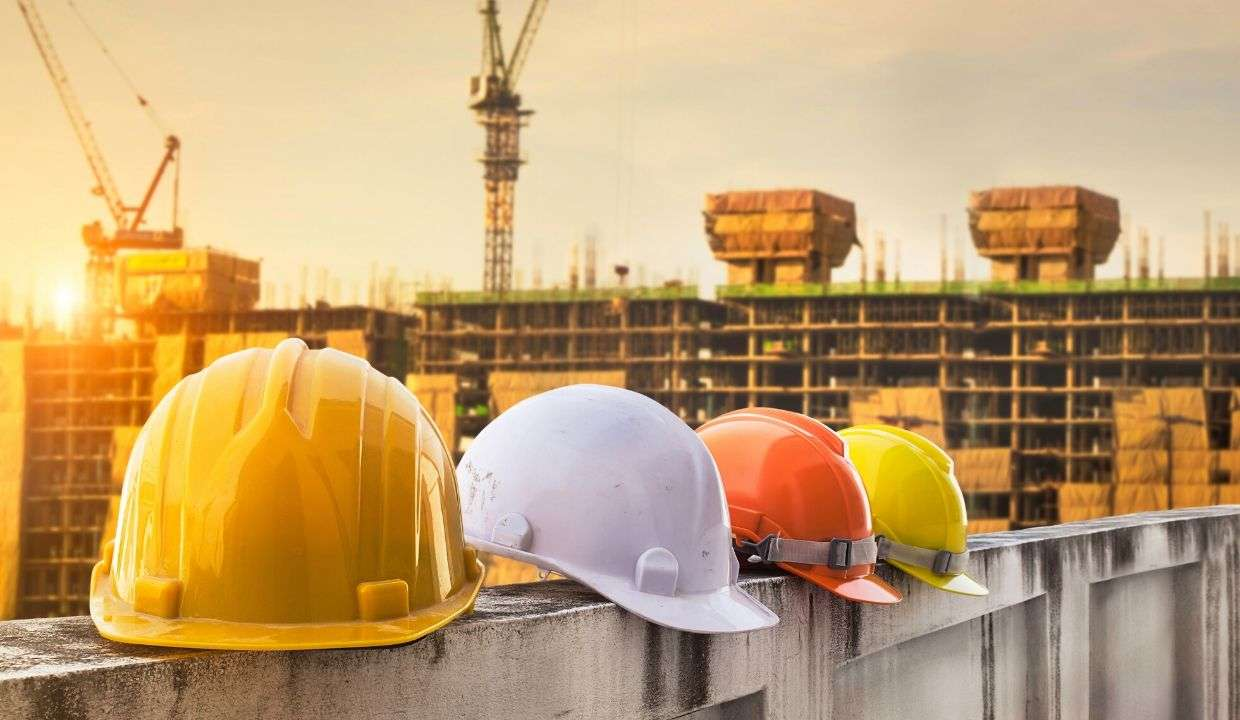 Operation License for Constructions in Vietnam