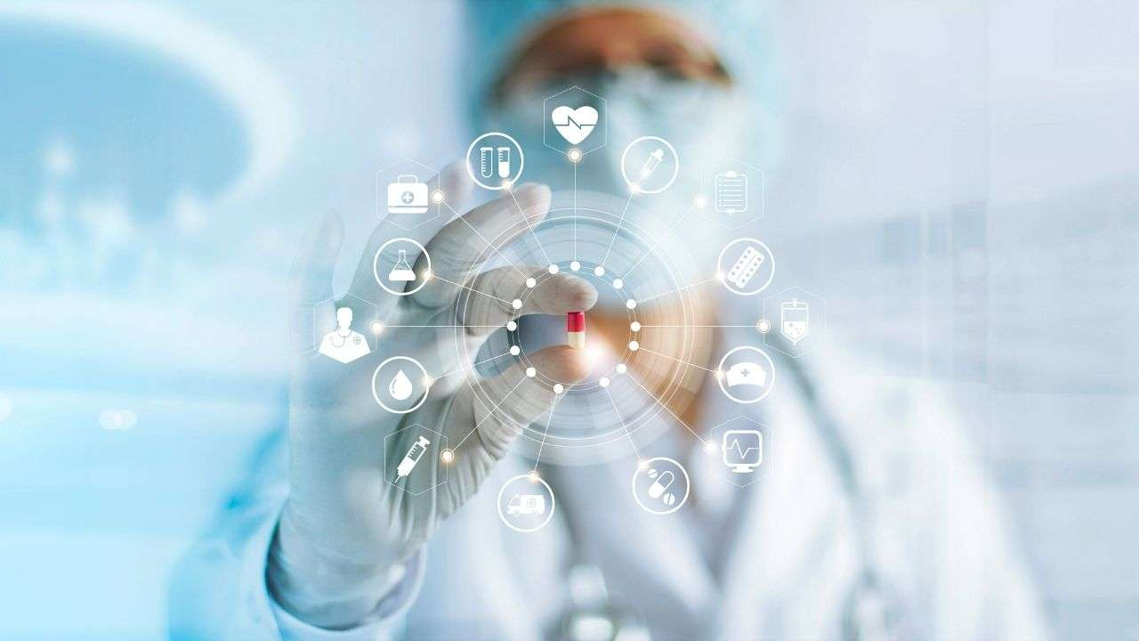 Medical Device Law Firm in Vietnam