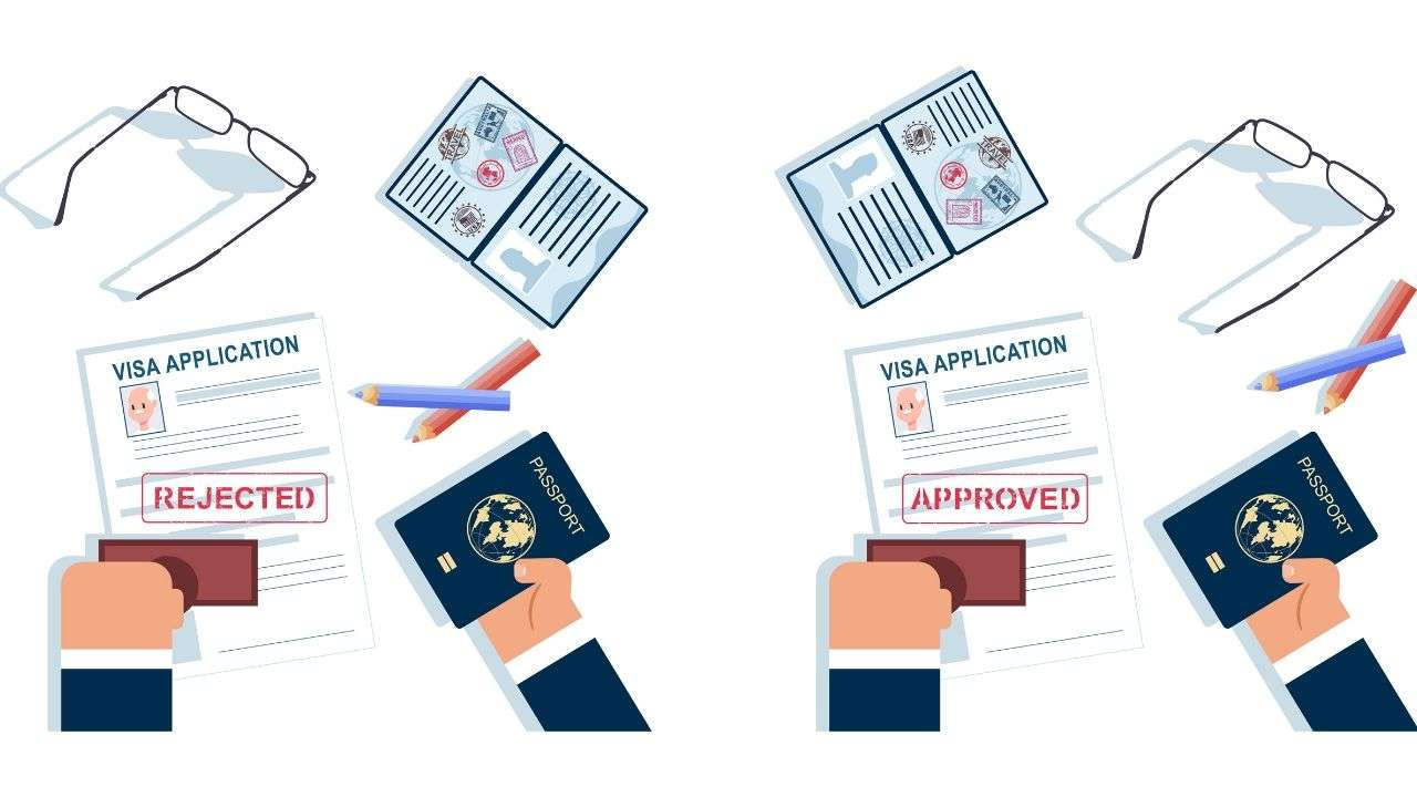 Visa Lawyers in Vietnam