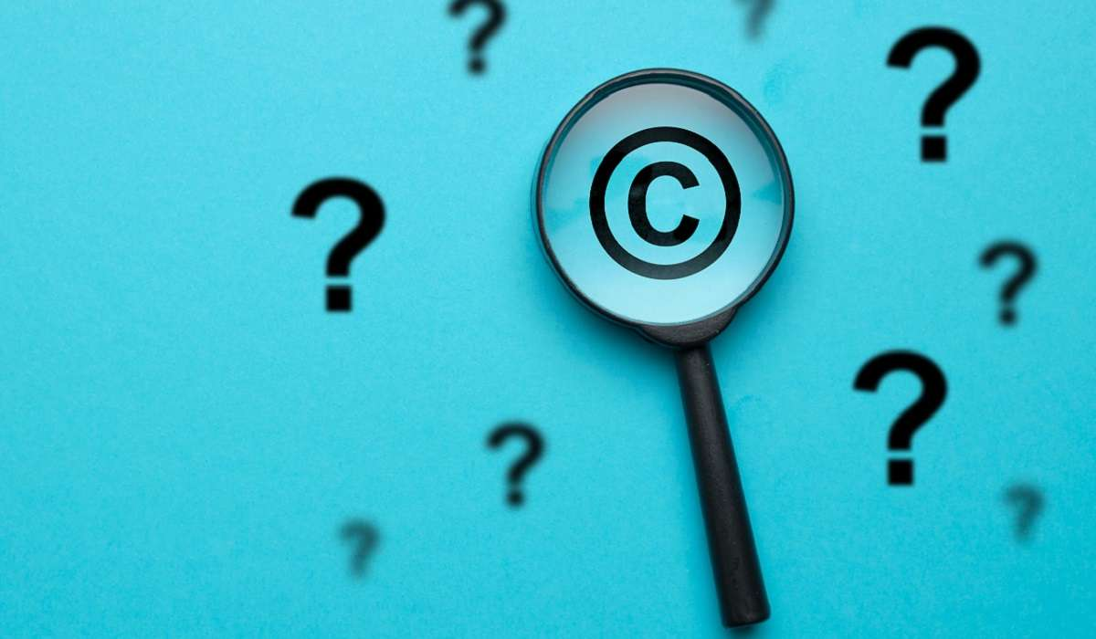 How Copyright Related Rights Are Regulated?