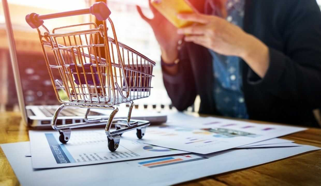 Whats New in the Draft of the Decree on Amending the Decree 52 on E-Commerce?