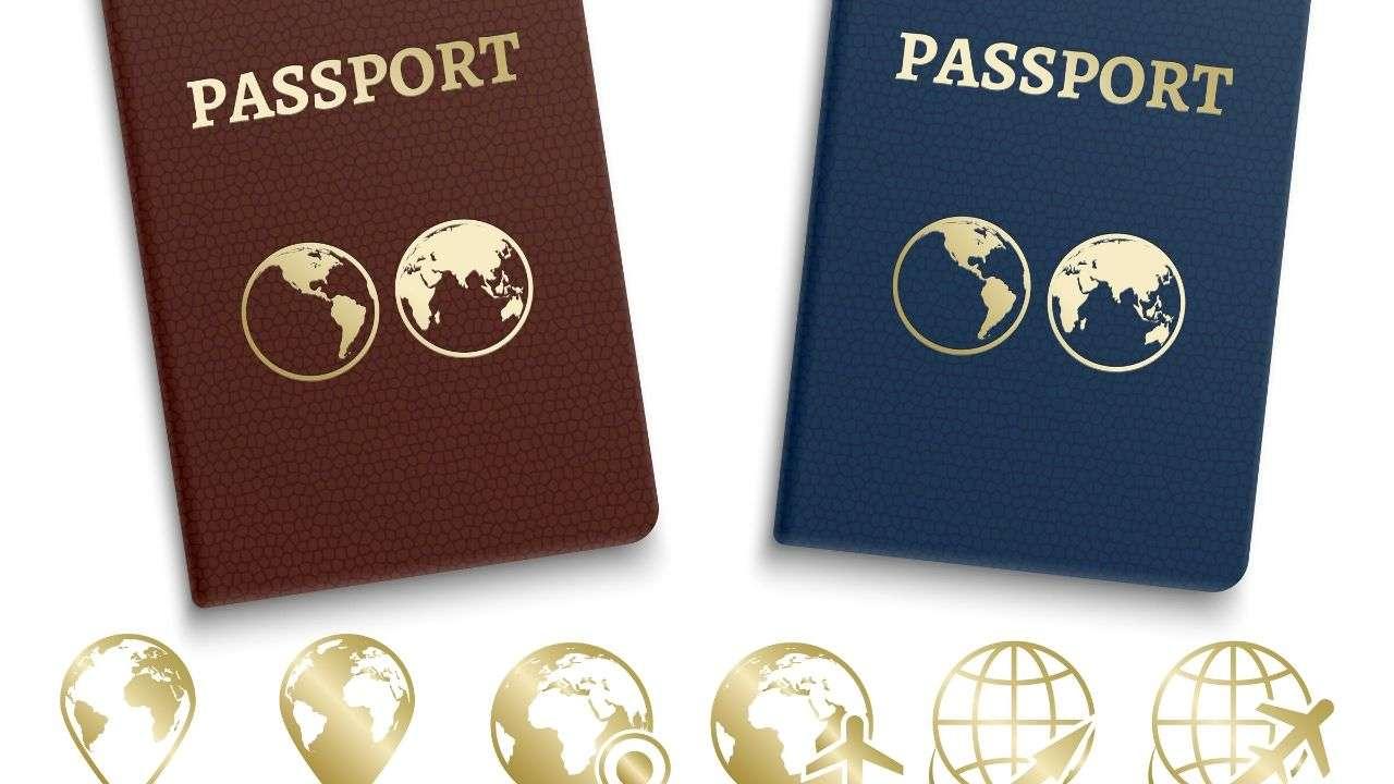 Visa_ Lawyers_ in _Vietnam