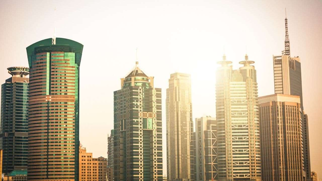 Real Estate Law Firm in Vietnam1